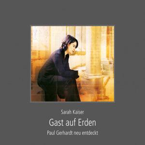 Gast auf Erden-Limited Edition