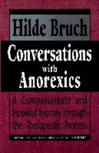 Conversations with Anorexics