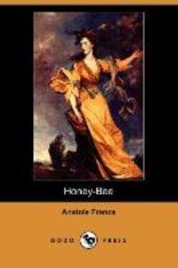 Honey-Bee (Dodo Press)
