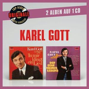 Originale 2auf1: In Mir Klingt Ein Lied/Der Star