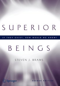Superior Beings