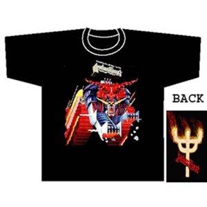 Defender of Faith Men's T-Shirt (Size M)