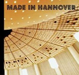 Daniel Hermann: Made in Hannover