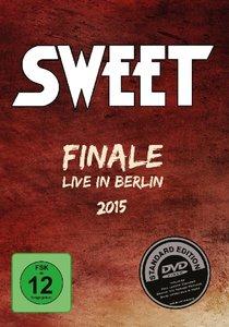 Finale - Live in Berlin 2015