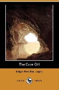 The Cave Girl (Dodo Press)