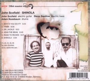 Shinola-Enja24bit