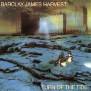 Turn Of The Tide (Expanded+Remastered)