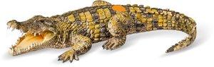 Ravensburger 00363 - Tiptoi Spielfigur Krokodil