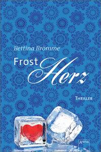 Frostherz