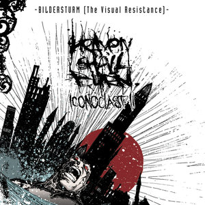 BILDERSTURM-ICONOCLAST II (THE VISUAL RESISTANCE)