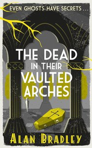 Dead In Their Vaulted Arches EXPORT