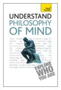 Philosophy of Mind: Teach Yourself
