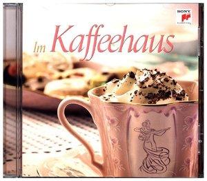 Im Kaffeehaus