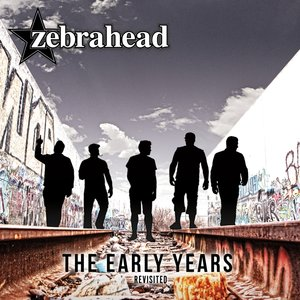 The Early Years-Revisisted (Vinyl)