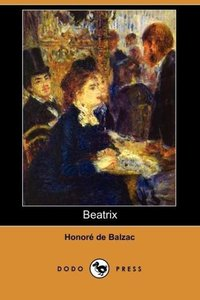 Beatrix (Dodo Press)