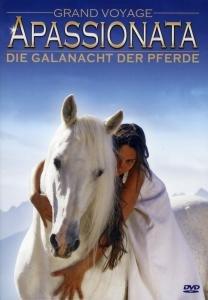 Grand Voyage-Die Galanacht Der Pferde