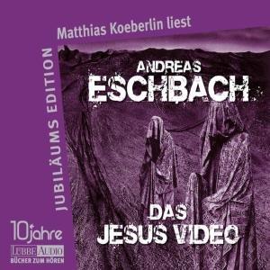 Das Jesus Video