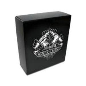 Jenseits Von Eden 2 (Ltd.Boxset Inkl.Premium 2CD