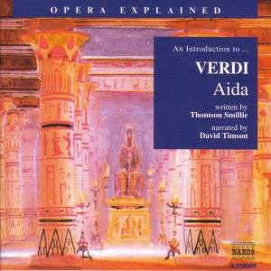 Introduction To...Aida