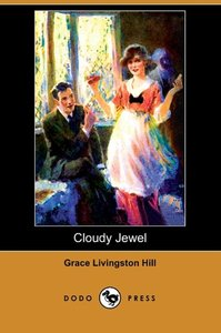 Cloudy Jewel (Dodo Press)
