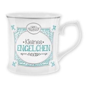 """Tasse """"Kleines Engelchen"""""""