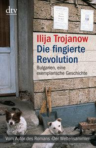 Die fingierte Revolution