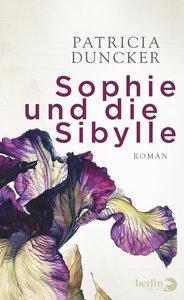 Sophie und die Sibylle