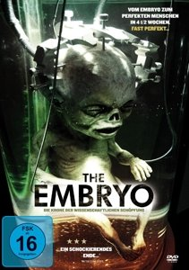 The Embryo