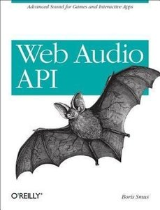 Web Audio API