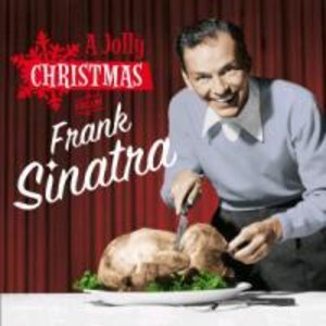 A Jolly Christmas From Frank S
