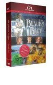 Blaues Blut-Die komplette Serie