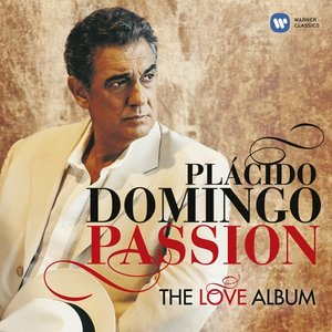 Passion: The Love Album