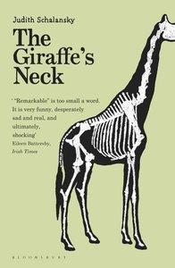 The Giraffe's Neck