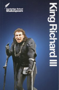 Shakespeare, W: King Richard III