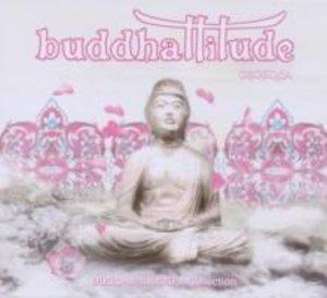 Buddhattitude-Svoboda