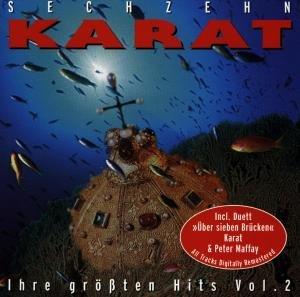 16 Karat