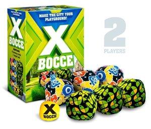 XBocce Blue