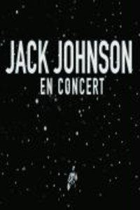En Concert (Blu Ray)