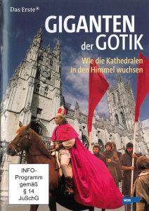Giganten der Gotik