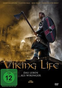 Viking Life-Das Leben als Wikinger