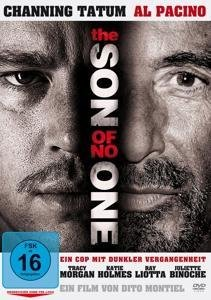 The Son of Non One (DVD)