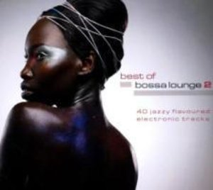 Best Of Bossa Lounge Vol.2