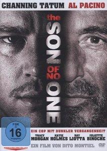 The Son of Non One (DVD)