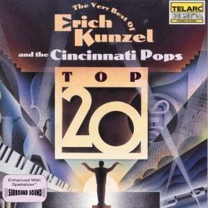 Kunzel/Top 20