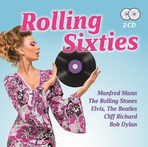 Rolling Sixties (60's)