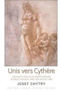Unis vers Cythère