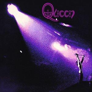 Queen (Limited Black Vinyl)