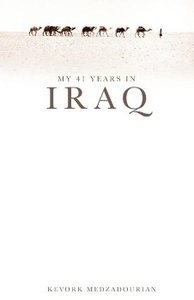 My 41 Years in Iraq