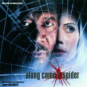 Im Netz der Spinne (OT: Along - zum Schließen ins Bild klicken