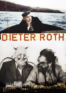 Dieter Roth (Metal Box)